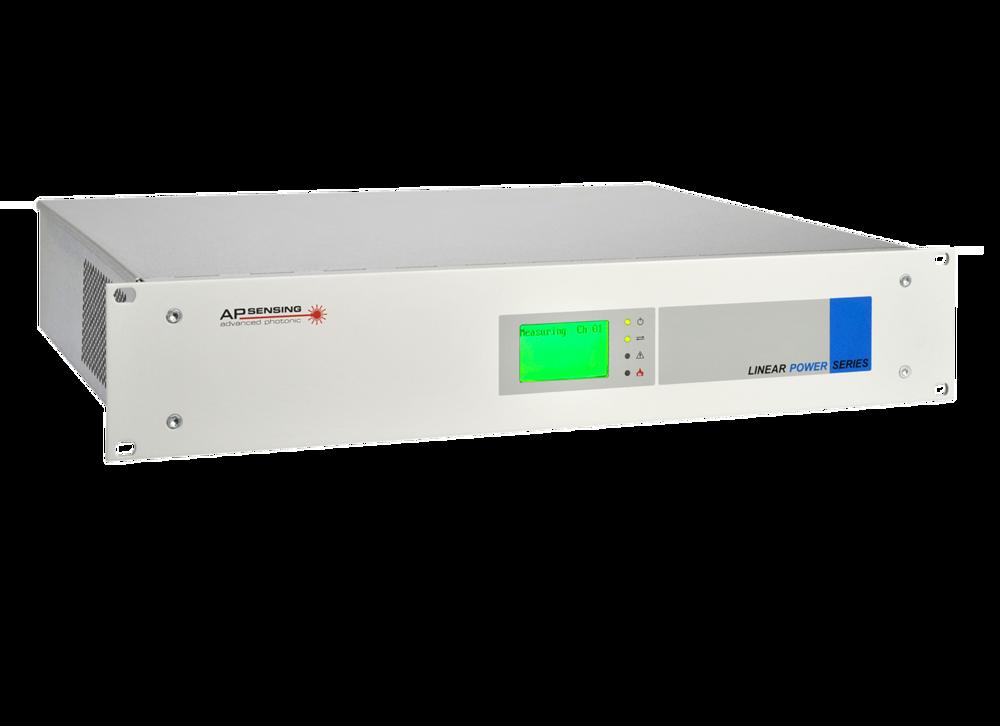 AP Sensing Power Cable Monitoring