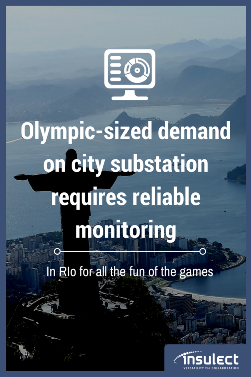 Monitoring+the+Olympics+-+an+AP+Sensing+cable+case+study.png