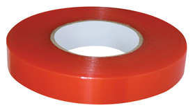 tape_red.jpg