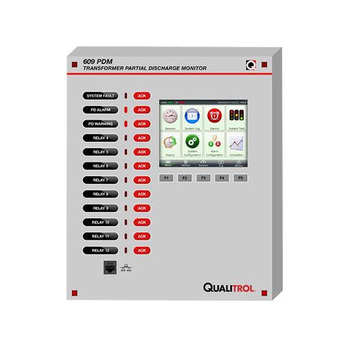 Product Catalogue Insulect - Qualitrol liquid level gauge wiring diagram