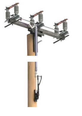 air-break-switch-pole-top-side-break-manual-operation.png