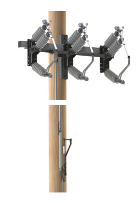 air-break-switch-mid-pole-vertical-break-manual-operation.png