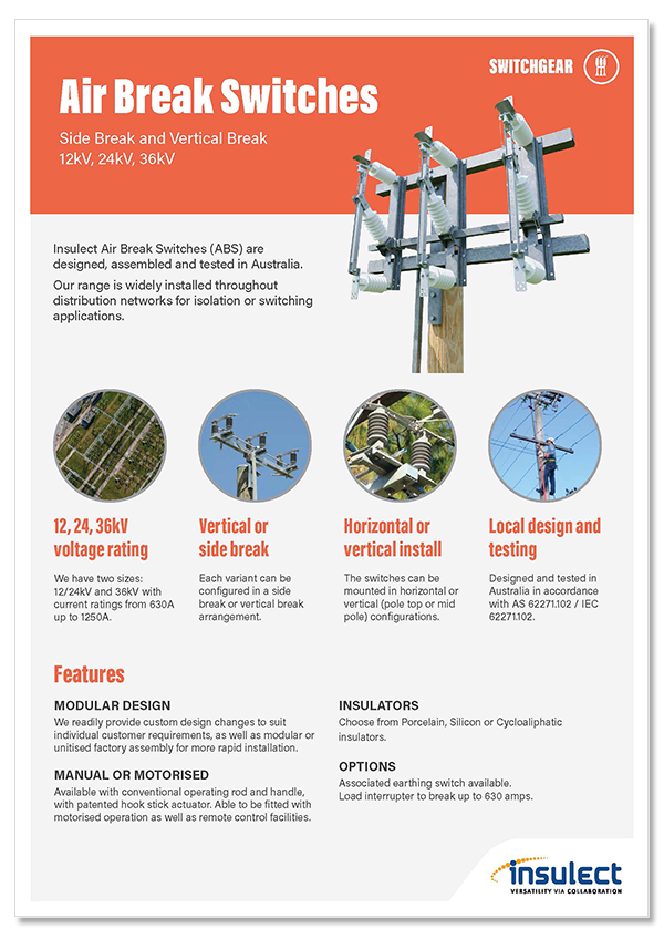 insulect-switchgear-air-insulated-load-break-switch-brochure.png