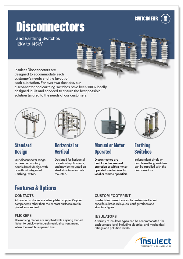 insulect-switchgear-substation-disconnector-brochure.png