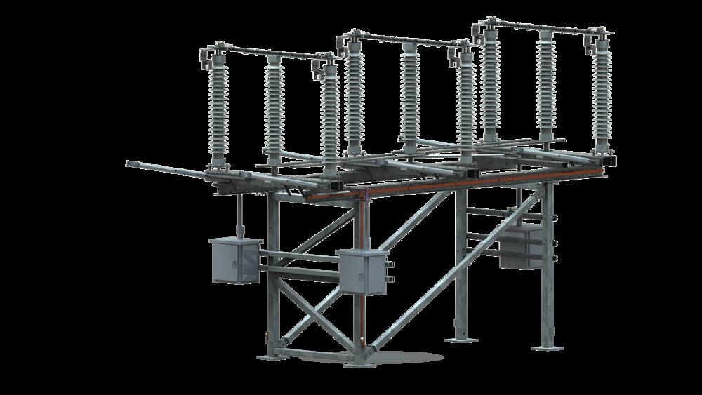 substation-disconnector-motor-drive-sm.png