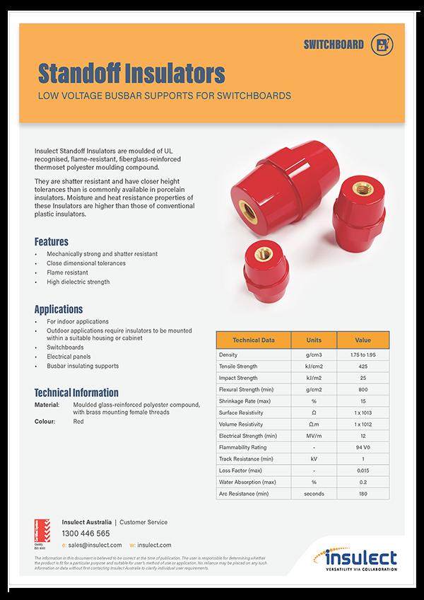 Insulect Brochure - Standoff Insulators - switchboard.png