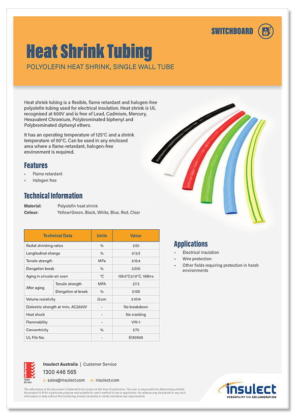 Insulect Brochure - Heat Shrink Tubing - switchboard.png