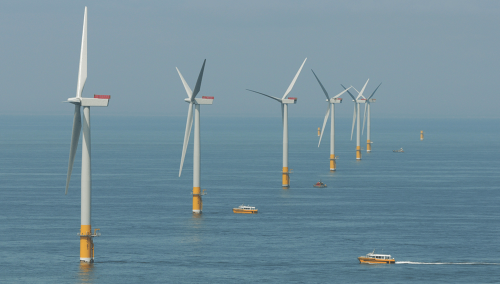 offshore-wind-farm-uk-greater-gabbard
