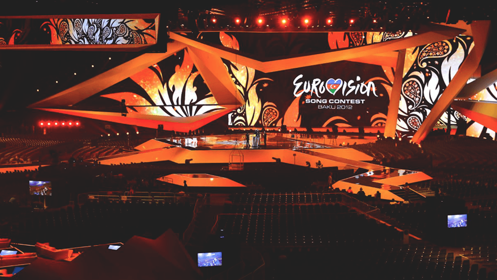 Eurovision-2012-concert-safety