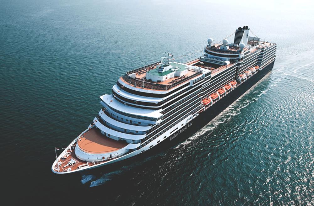 hollard-america-line-cruise-ship-safety-1080.png