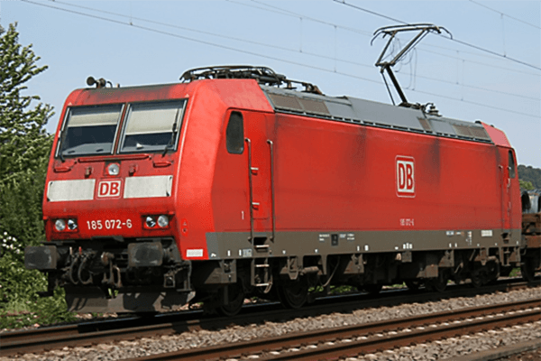 Electric-freight-case-study-transformer-rolling-stock