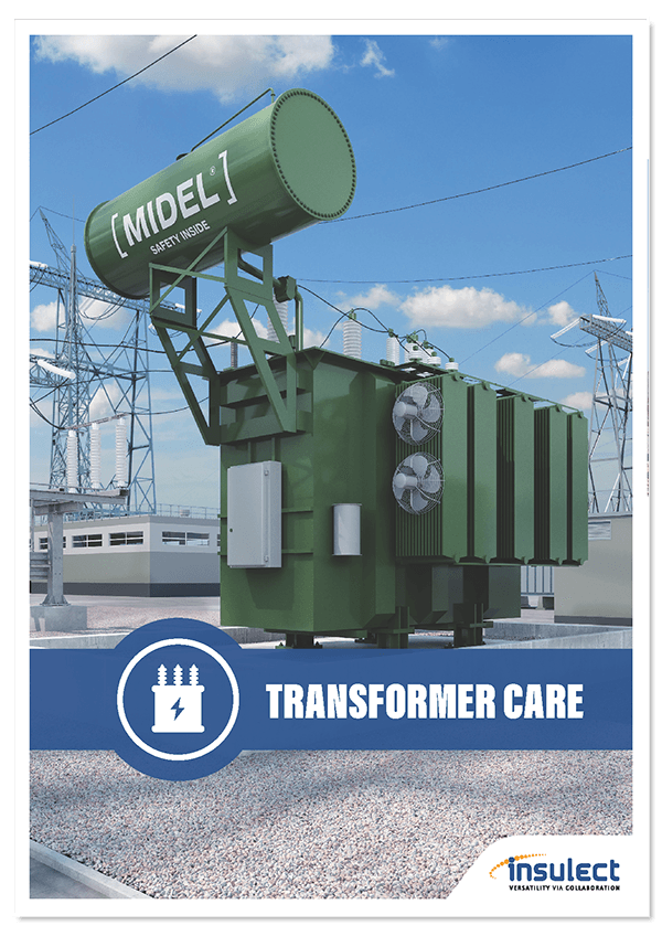 insulect-transformer-care-brochure.png