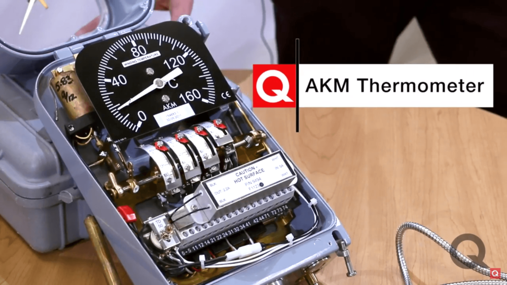 qualitrol-akm-otiwti-capillary-based-oil-thermometer-open.png