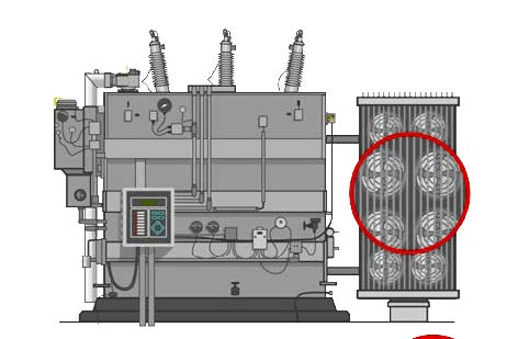Qualitrol 509 Intelligent Transformer Monitor -200.jpg