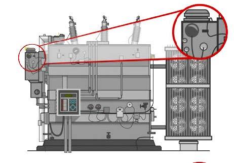 Qualitrol 509 Intelligent Transformer Monitor -300.jpg