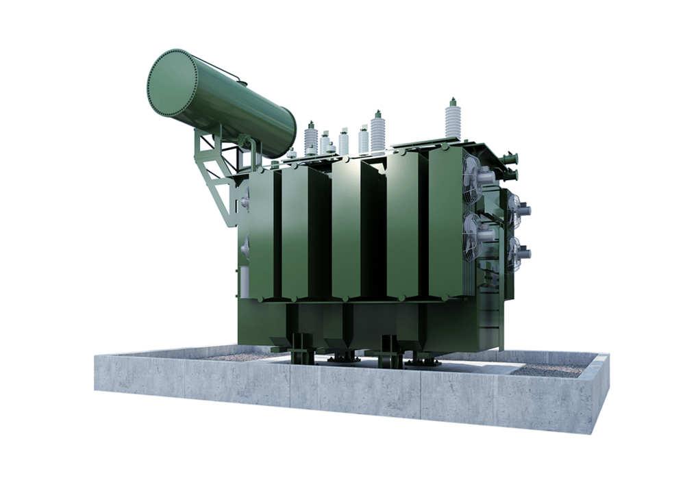 insulect-transformer-services-power.png