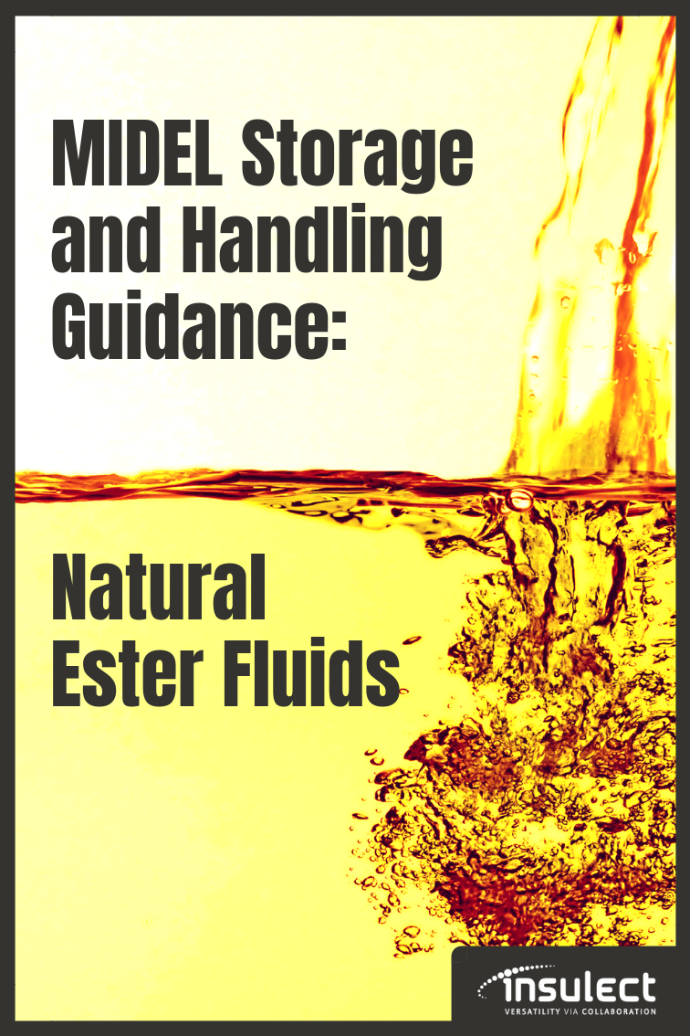 Midel-Storage-and-Handling-Guide-Natural-Ester-Cover-Page.png