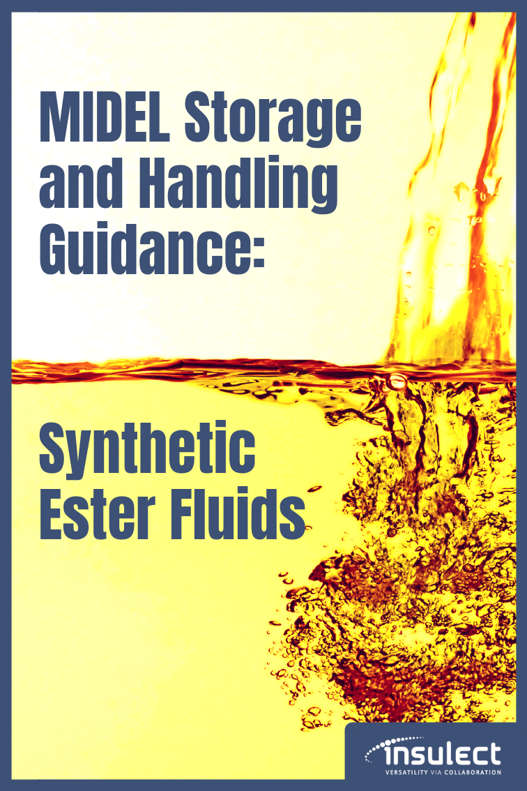 Midel-Storage-and-Handling-Guide-Synthetic-Ester-Cover-Page.png