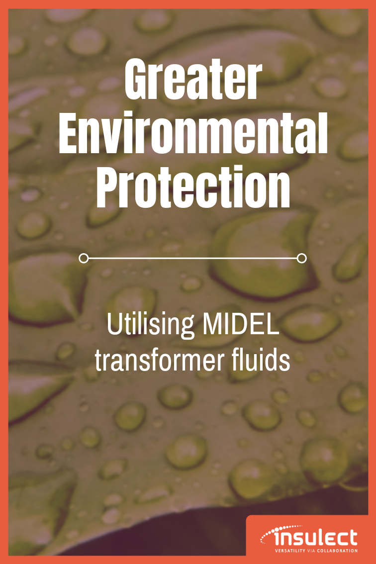 Midel-Greater-Environmental-Protection-Transformer-Fluid-Guide-Cover-Page.png