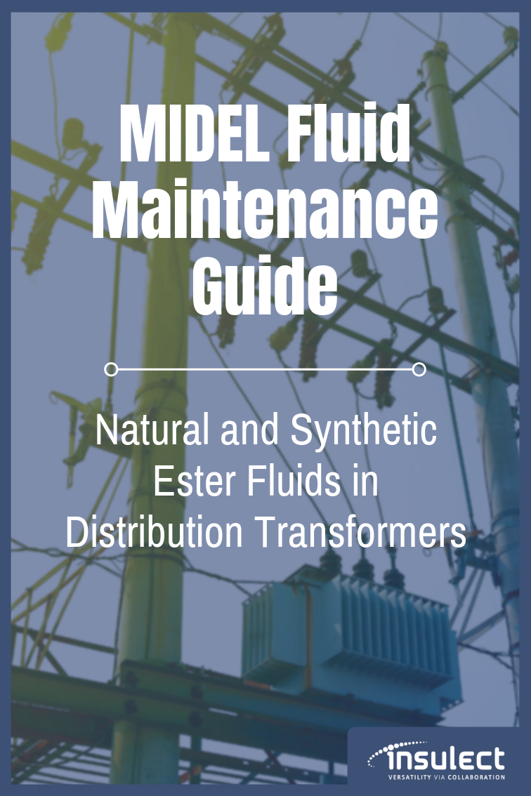 Midel-Transformer-Fluid-Maintenance-Guide-Cover-Page.png