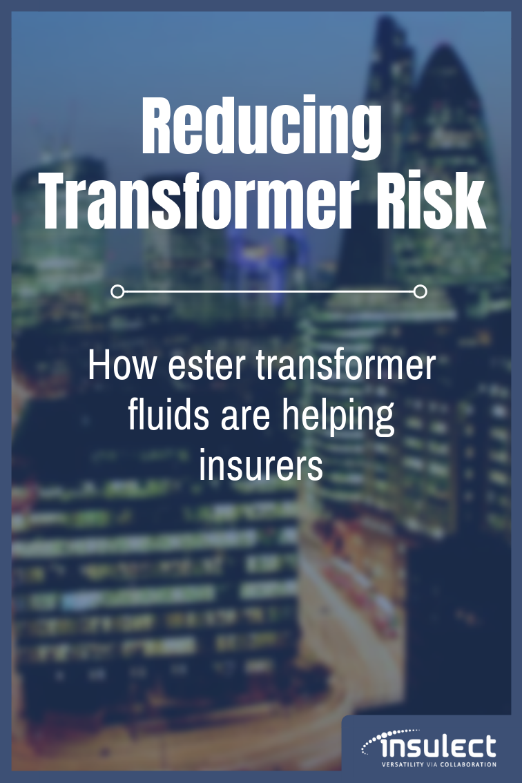 Midel-Reducing-Transformer-Risk-Guide-Cover-Page.png