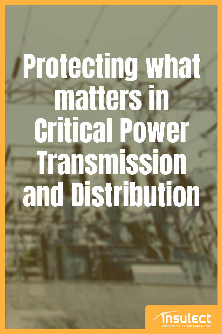 Midel-Protecting-what-matters-in-critical-power-transmission-and-distribution-Cover-Page.png