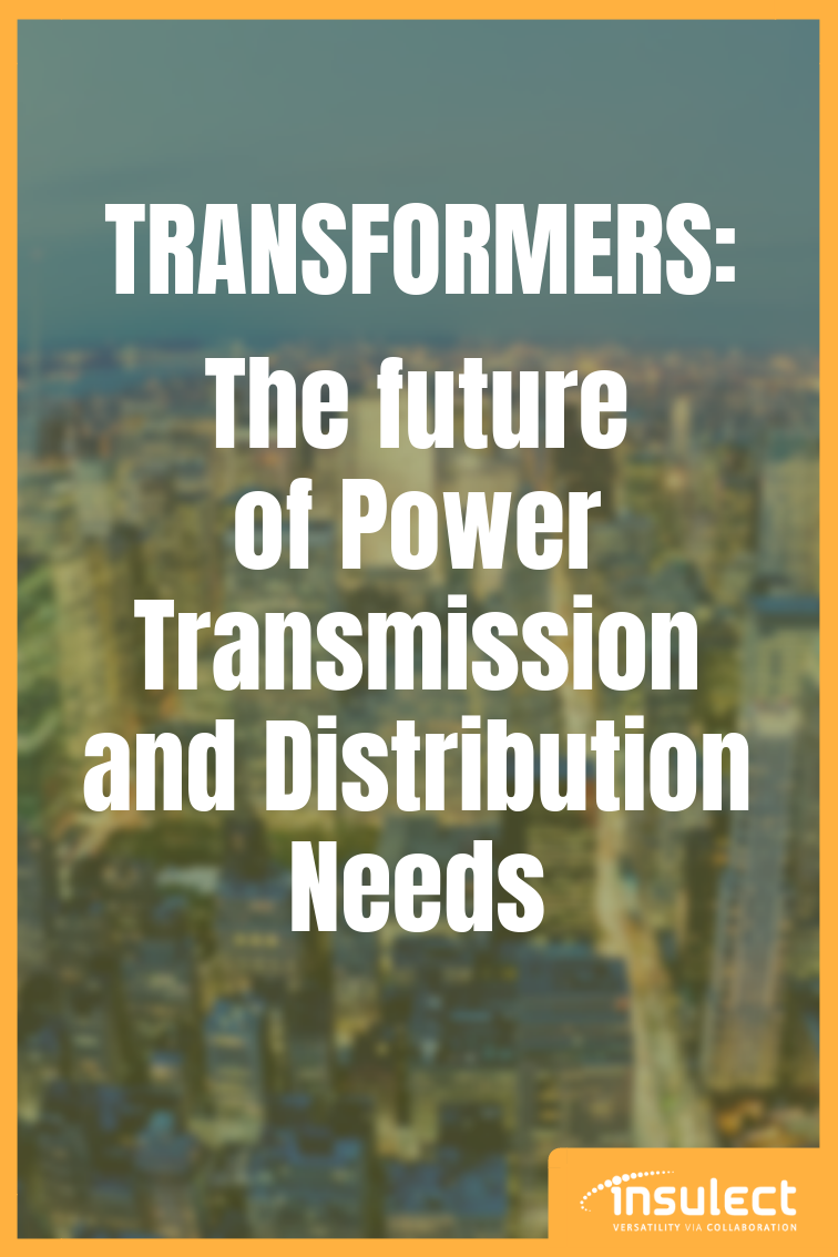 Midel-Future-of-Power-Transmission_and_Distribution-Needs-Cover-Page.png