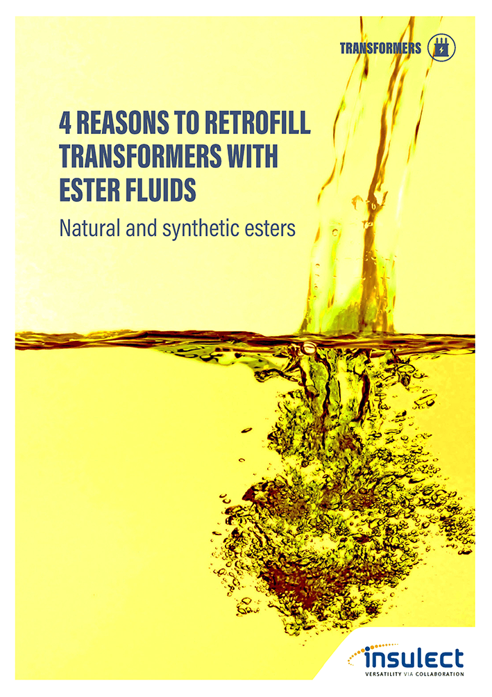 4-reasons-to-retrofill-transformers-with-midel-ester-fluids-insulect-cover.png