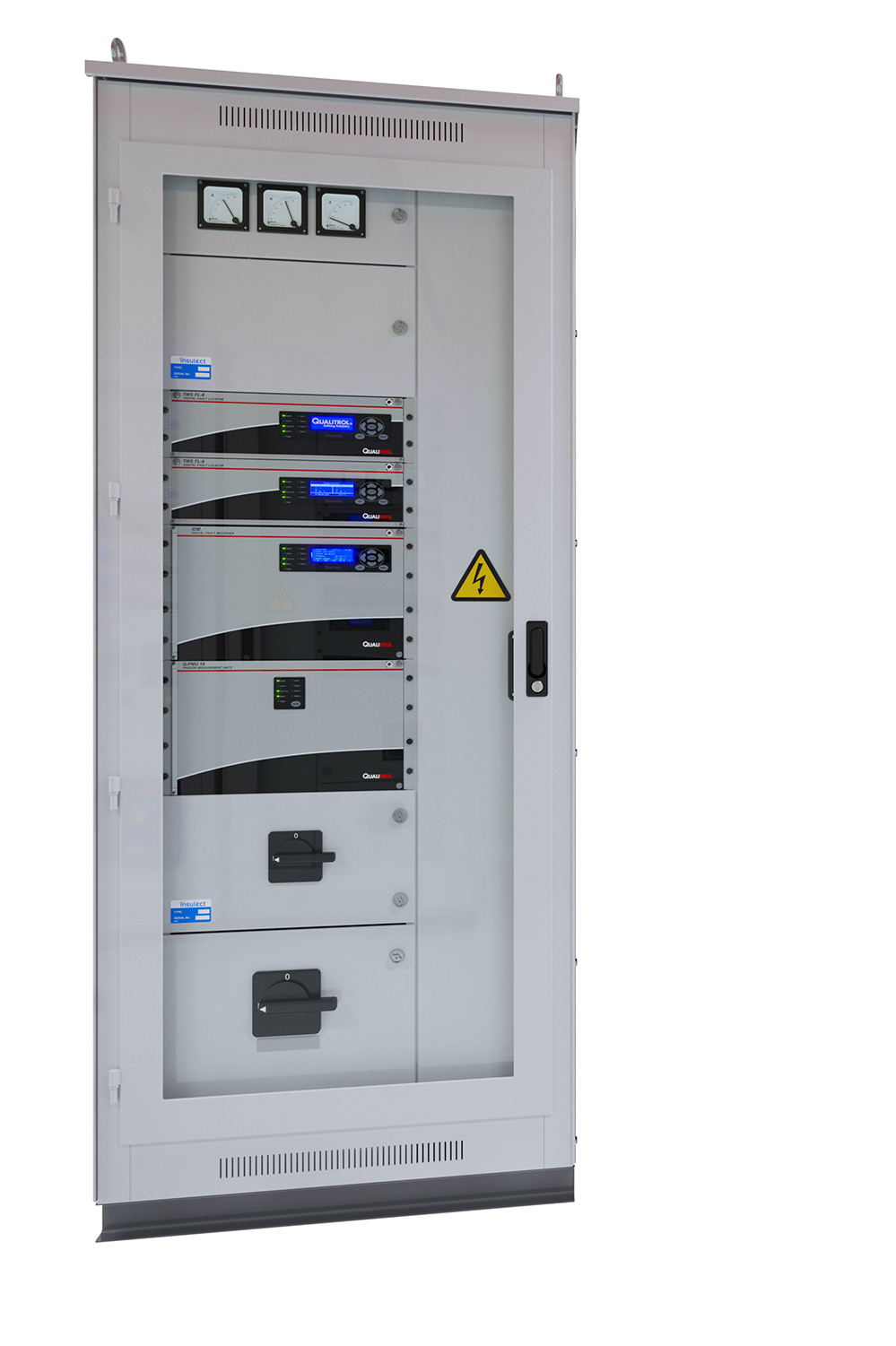 Insulect Power System Monitoring Services.jpg