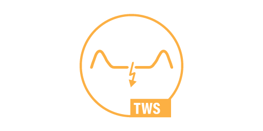TRAVELLING WAVE FAULT LOCATION - TWS FL