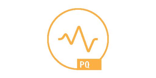 POWER QUALITY MONITORING - PQ