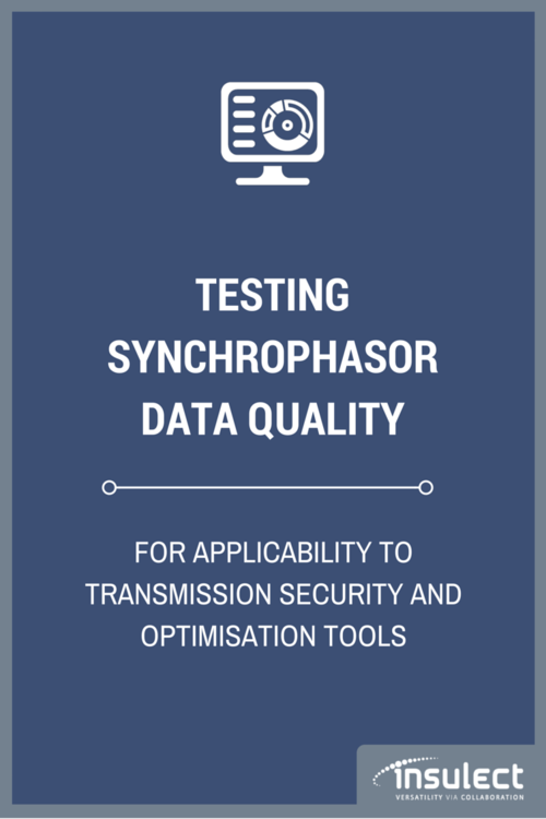 testing-synchophasors-ieee.png
