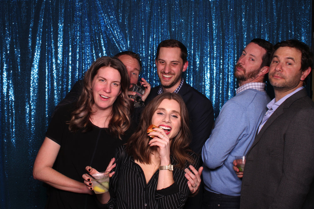 NewEngen-HolidayBash-2019-0246.jpg