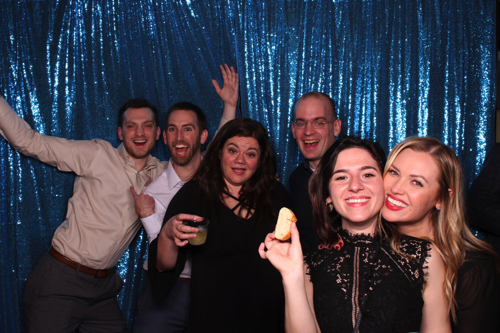 NewEngen-HolidayBash-2019-0250.jpg