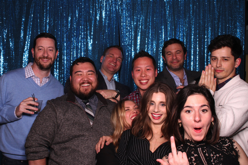 NewEngen-HolidayBash-2019-0259.jpg