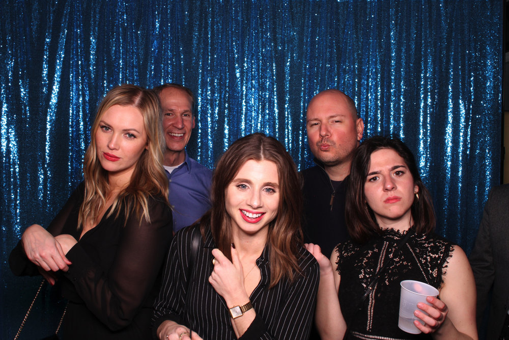 NewEngen-HolidayBash-2019-0260.jpg