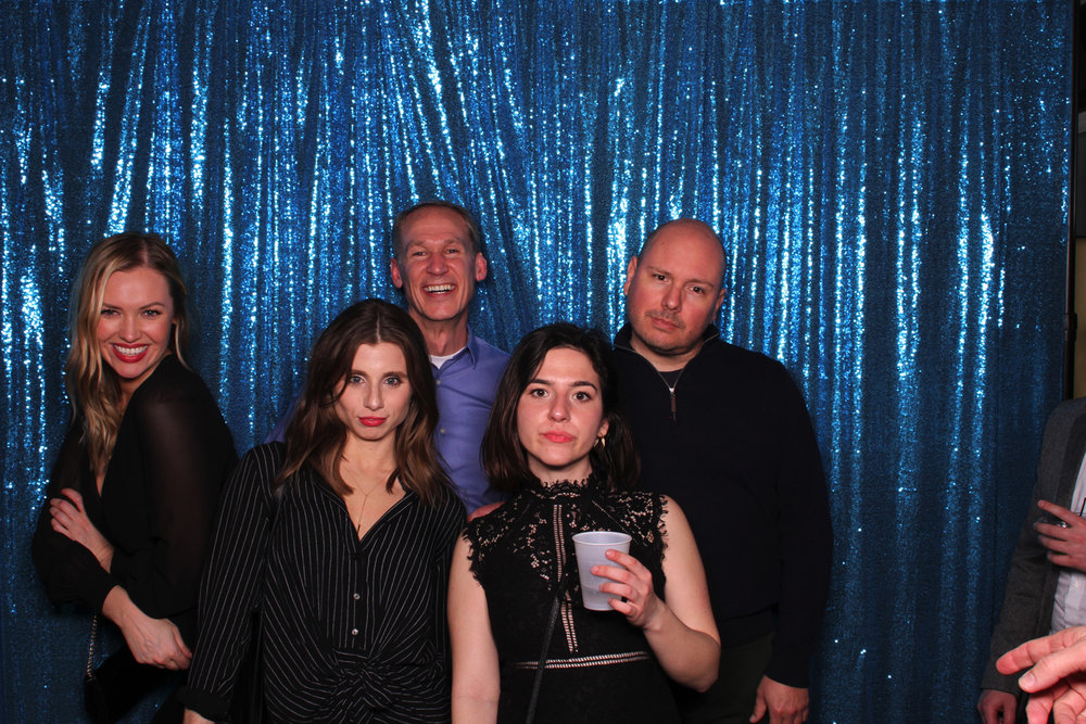 NewEngen-HolidayBash-2019-0262.jpg