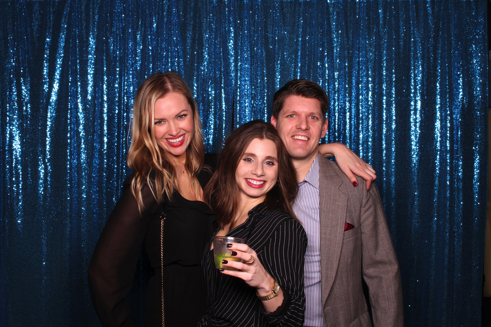NewEngen-HolidayBash-2019-0270.jpg