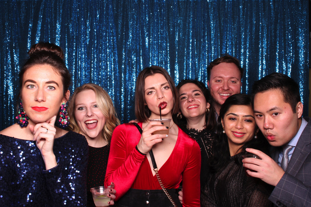 NewEngen-HolidayBash-2019-0278.jpg
