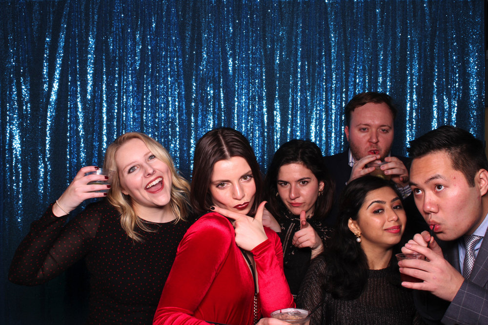 NewEngen-HolidayBash-2019-0279.jpg
