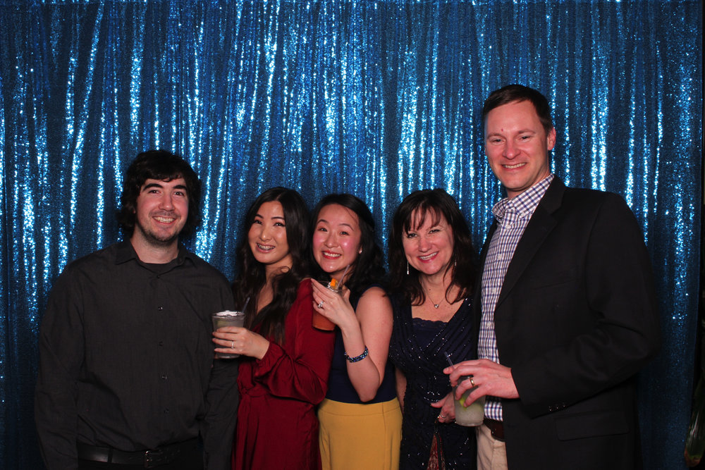 NewEngen-HolidayBash-2019-0335.jpg