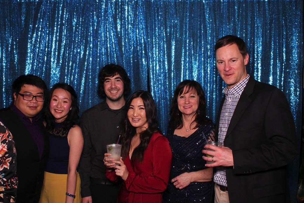 NewEngen-HolidayBash-2019-0338.jpg