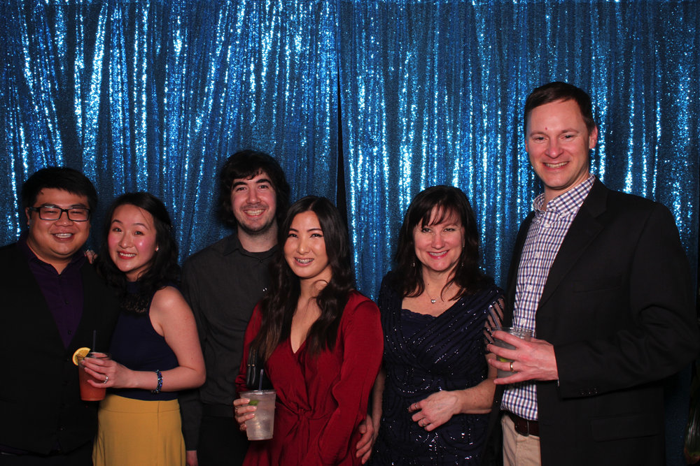 NewEngen-HolidayBash-2019-0339.jpg