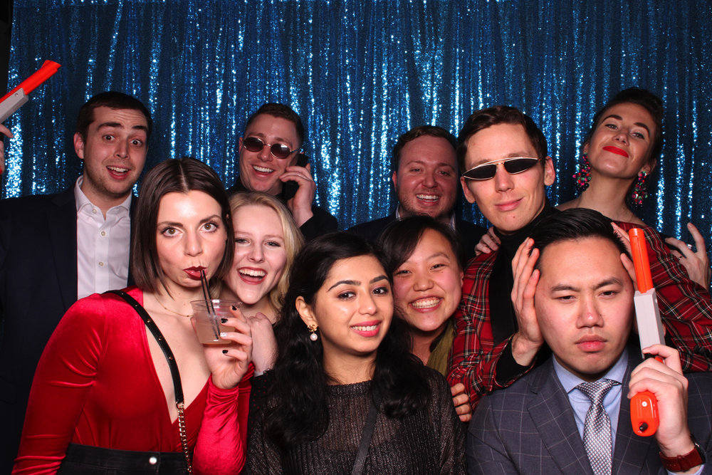 NewEngen-HolidayBash-2019-0368.jpg
