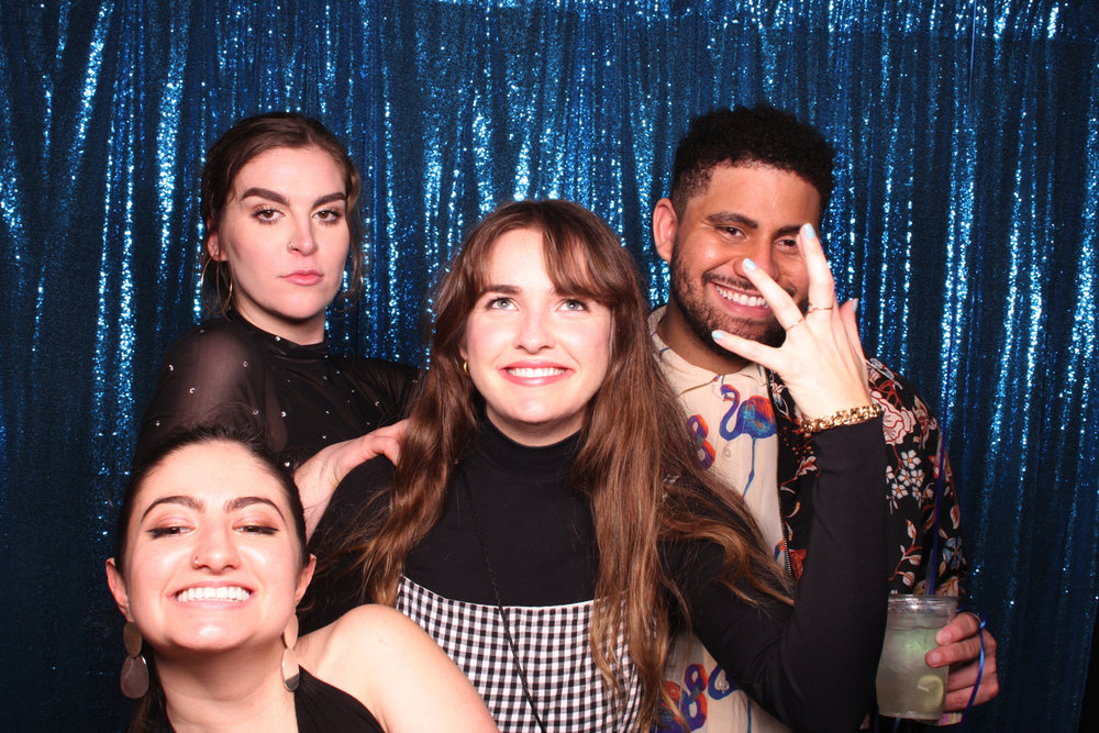 NewEngen-HolidayBash-2019-0428.jpg