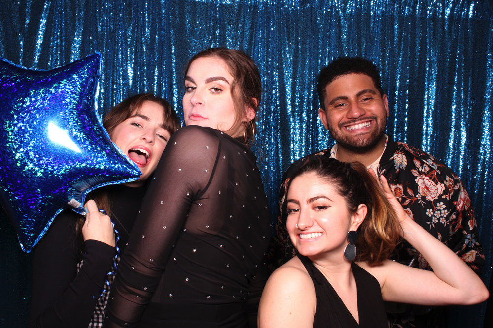 NewEngen-HolidayBash-2019-0429.jpg