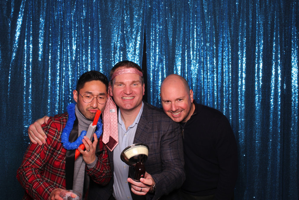 NewEngen-HolidayBash-2019-0459.jpg