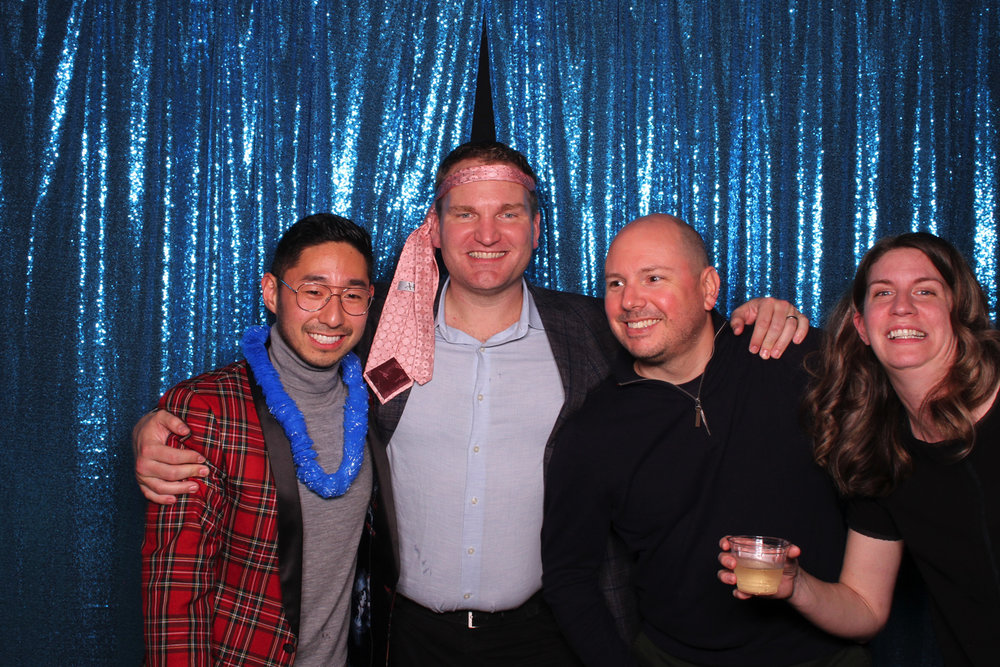 NewEngen-HolidayBash-2019-0460.jpg