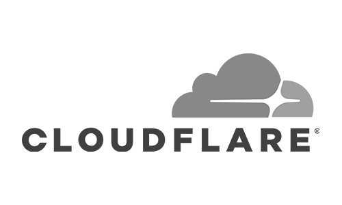cloudflare.png