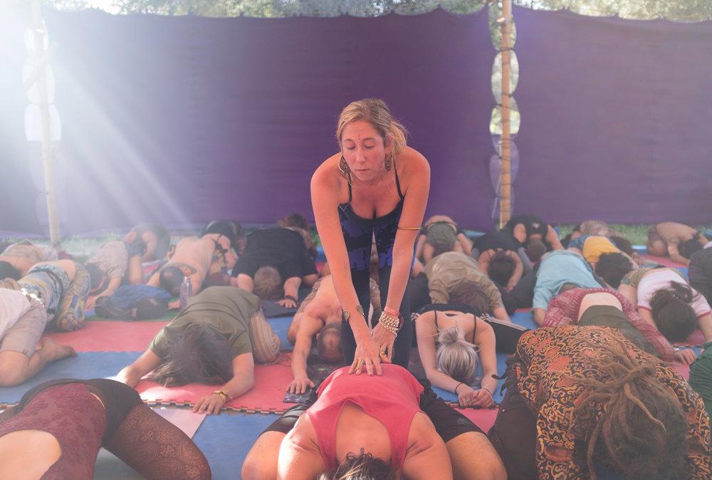kali-durga-yoga-7.jpg